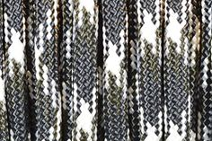 BoredParacord Brand 550 lb Army Camo 50 feet ** Visit the image link more details.(This is an Amazon affiliate link and I receive a commission for the sales)