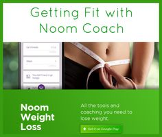 Accountability and Support with @Noom #ad http://www.greeneyedcountrygirl.com/accountability-support-noom-coach/?utm_campaign=coschedule&utm_source=pinterest&utm_medium=Anna%20Hettick%20%7C%20Green%20Eyed%20Country%20Girl%20(Green%20Eyed%20Country%20Girl%20%7BThe%20Blog%7D)&utm_content=Accountability%20and%20Support%20with%20Noom%20Coach