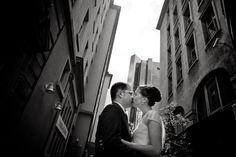 Hochzeit im Römer in Frankfurt #wedding, #hochzeit, #frankfurt, #römer