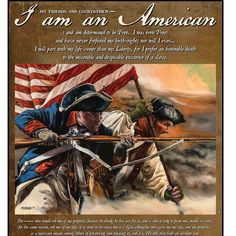 Us History, American History, American Flag Meaning, The Fog Of War, American Flag Wallpaper, Teaching Government, Patriotic Pictures, Christian Warrior, How To Make Banners