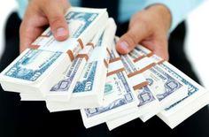 Кредит на открытие малого бизнеса с нуля в Сбербанке и других банках
