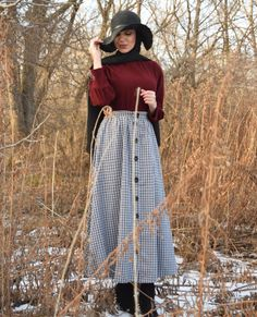 How To Wear Long Skirts With Hijab Fashion- image:@nourr.hoda - Looking for Inspiration On How To Wear Long Skirt Outfits, Casual Hijab Outfit With Skirt, Summer Hijab Outfit With Skirt, Street Style Skirt, Then Keep Reading For Inspo On Street Hijab Fashion, Chic Skirt Hijab Outfit, Black Skirt Hijab Outfit Casual Outfits With Modest Skirts, Classy Modest Outfits And Much More. #skirtoutfits #hijaboutfit #hijabstylecasual #winteroutfits #hijabfashion #hijaboutfit Girl Pictures, Victorian, Simple, Skirts, Dresses, Fashion, Gowns, Moda, Fashion Styles