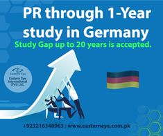 Home - Eastern Eye International (Pvt) Ltd Immigration To Germany, Freedom Travel, Crime Rate, Permanent Residence, List Of Countries, Investment Firms, Business Analyst, Personal Goals, Education System