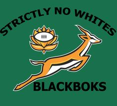 White South Africans, Cape Malays and Afrikaans speaking South African athletes are now officially classified as class citizens thanks to Fikile Mbabula Africans, Citizen, Athletes, Cape, Logos, Sports, Mantle, Hs Sports, Cabo