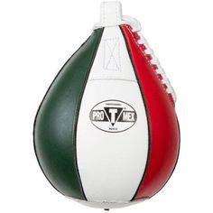 2nd innings Speed Ball /& Swivel Boxing Punch bag speed bag