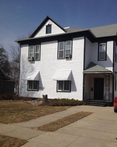 Home for sale in Beresford, SD 404 West Spruce St, Beresford SD 57004