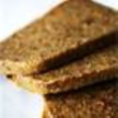 Homemade Scrapple Recipe