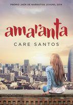 Santos, Care : Amaranta