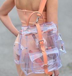 Grafea backpack new styles – Just Trendy Girls Clear Backpacks, Cute Mini Backpacks, Stylish Backpacks, Girl Backpacks, Grafea Backpack, Backpack Bags, Leather Backpack, Hiking Backpack, Fashion Bags