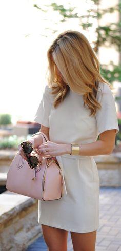 Luxe Street Style - LUXURY.COM
