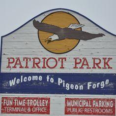 southern women, gatlinburg vacat, patriot park, smokey mountain, mt vacat, smoki mt, smoki mountain, vacat info