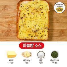 A Food, Brunch, Easy Meals, Menu, Bread, Baking, Ethnic Recipes, Recipes, Kitchens