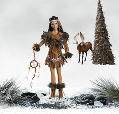 Google Image Result for http://www.paradisegalleries.com/product/images/collectibledoll/dollpicture/Native-American-Doll-Winter-Season.jpg