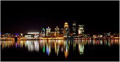 Louisville, Louisville, Louisville, Louisville