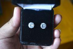http://www.ohmygoshbeck.com/2013/01/pantina-diamond-earrings-giveaway/