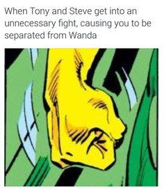 "comicblossoms: ""I made a meme """