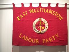 East Walthamstow Labour Party