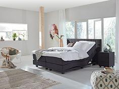 Sultan Tolg Dekmatras.71 Best Beds Images In 2018 King Beds Modern Bedroom Bed Wall