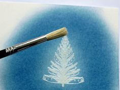 For my latest Christmas card, I combined a classic background technique with a twist. For the classic part you need distress ink pad distress ink blending tool (watercolor) paper with embosstem motif […] Source by schuetzlinge Card Tutorials, Ink Pads, Distress Ink, Watercolor Background, Stampin Up, Christmas Cards, Card Making, Freebies, Material