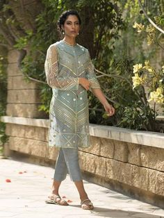 What's New – Misha Lakhani Indian Bridal Fashion, Pakistani Bridal Wear, Pakistani Dress Design, Pakistani Outfits, Indian Outfits, Pakistani Clothing, Stylish Dresses, Simple Dresses, Desi Wedding Dresses