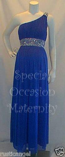 Prom dresses orange county ny