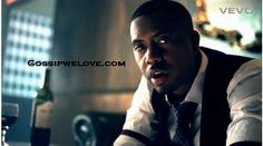 "Nas Featuring Amy Winehouse ""Cherry Wine"" (New Music Video) ~ Gossipwelove"