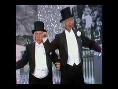 "The Carol Burnett Show - That's Entertainment! Part 86 (featuring ""Slippery When Wet"") Carol Friends, Friends Tv, Great Comedies, Classic Comedies, Comedy Clips, Comedy Tv, Old Tv Shows, Movies And Tv Shows, Lyle Waggoner"