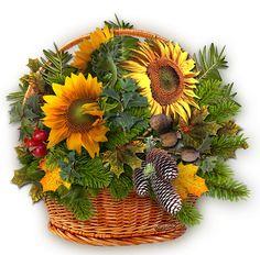Podzimní dekorace | Tvoření Fall Decor, Decoupage, Landscapes, Clip Art, Wreaths, Autumn, Journaling, Plants, Blog