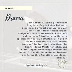 Olga | Coaching für Mütter (@olgahomering) • Instagram-Fotos und -Videos Coaching, Drama, Instagram, Videos, Photos, Training, Life Coaching, Drama Theater, Video Clip
