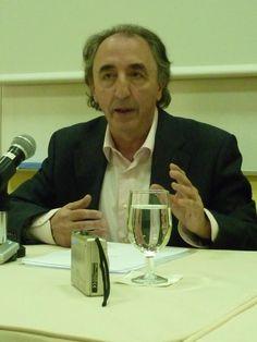 LOS QUE VIVEN CONMIGO: Ramón Irigoyen: 2 poemas: