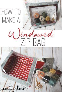 How to Make a Hobo Bag - Sewing Method Sewing Basics, Sewing Hacks, Sewing Tutorials, Sewing Tips, Bags Sewing, Fabric Sewing, Hand Sewing Projects, Sewing Projects For Beginners, Diy Projects