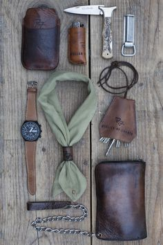 Atelier de l'Armée's Daily Dose - visit us at atelierdelarmee.com for more handmade military inspired items! Like us on facebook and follow us on tumblr.