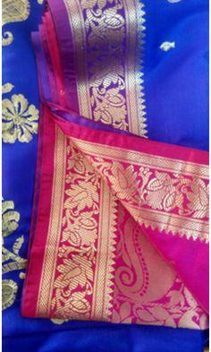 https://medium.com/@sonalbisht101/beautiful-banarasi-sarees-must-have-sarees-for-an-indian-woman-52cd923e712b#.y76uslwyx