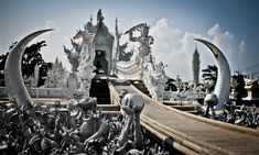 """#particonunafoto, sognando la #Thailandia. Aperte le candidature online per """"Sognando la Thailandia"""". Il progetto è nato con l'obiettivo di raccontare destinazioni turistiche in modo innovativo e non convenzionale, attraverso i racconti di insoliti """"ambasciatori di viaggio"""" e utilizzando strumenti multimediali di social placement http://www.ilsitodelledonne.it/?p=18533"""