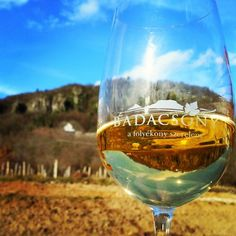 Hungarian Cuisine, Budapest, Bacchus, Hungary, White Wine, Wine Glass, Alcoholic Drinks, Muscat, Travel