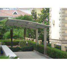 94 best carport images architecture interior design interior rh pinterest com
