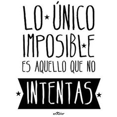 Spanish phrases, quotes, sayings. Best Quotes, Life Quotes, Foto Transfer, Mr Wonderful, Inspirational Quotes, Motivational Quotes, E-mail Marketing, Spanish Quotes, Spanish Phrases