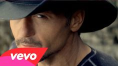 Someone PLEASE tell me I'm not the only one who cried watching this video. Highway Don't Care-Tim McGraw featuring Taylor Swift and Keith Urban
