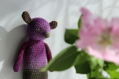 Kaunoinen on Etsy by luminen, via Flickr