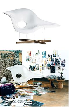 http://www.vitra.com/en-it/home/products/la-chaise/overview/