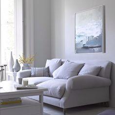 Bedroom Furniture Asheville Nc