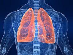 どうしても書かずにはいられなかった、この記事。 肺がん。 大阪大学の研究チームが、肺がんIV期の患者に、 『ケトン食』 を指導、実践した結果、 がんが『寛解』し、 『余命が伸びた』という報告をされていました