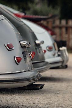 All sizes | Porsche 356 | Flickr - Photo Sharing!