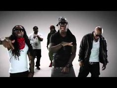 Ace Hood   Hustle Hard Remix ft  Rick Ross, Lil Wayne