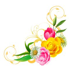 http://foxarc.com/f-blog/wp-content/uploads/2014/06/Floral-and-Flowers-PNG-Clipart.png