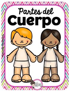 1 million+ Stunning Free Images to Use Anywhere Preschool Spanish, Spanish Lessons For Kids, Fall Preschool Activities, Babysitting Activities, Spanish Teaching Resources, Printable Activities For Kids, Preschool Education, Spanish Language Learning, Learning Activities