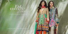 Thredz Eid Lawn Collection 2017 With PriceThredz Eid Lawn Collection 2017 With Price     http://www.styling.pk/thredz-eid-lawn-collection-2017-price.html #Thredz #ThredzEid #ThredzLawn #EidEdition #Eid2017 #EidDresses