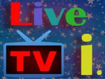 Kodi Addon LiveTV international