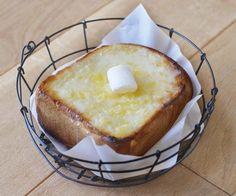 ミルキートーストICHIcafe | 長野県小布施町にある手作りサンドイッチとコーヒー