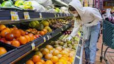 Governor Murphy signed an executive order requiring all store employees and shoppers to wear face masks or coverings to help fight the spread of Superfoods, What Is Need, Feeling Sick, Lists To Make, Feel Better, Pure Products, Israel, Corona, Protective Mask